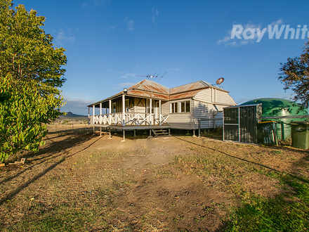 House - 49 Limestone Ridges...