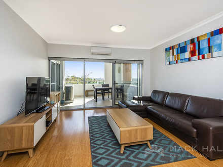Apartment - 33/2 Rowe Avenu...