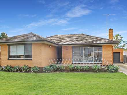 House - 25 Bank Street, Lar...