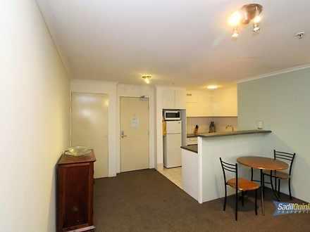 Apartment - 509/74 - 76 Nor...