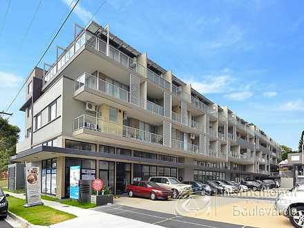 35A/79-87 Beaconsfield Street, Silverwater 2128, NSW Apartment Photo