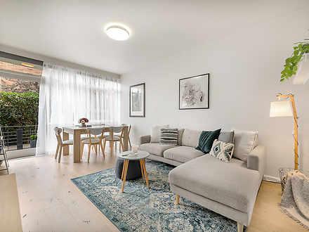 Apartment - 3/28 Wynnstay R...