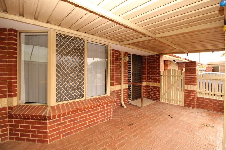 15A Sampson Close, Midland 6056, WA Unit Photo