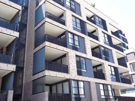 Apartment - 105/35B Upward ...