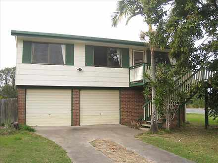House - 5 Golf Links Road, ...