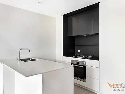 Apartment - 102/8 Garden St...