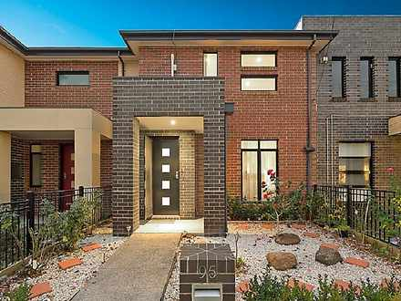 Townhouse - 95 Rosebank Ave...