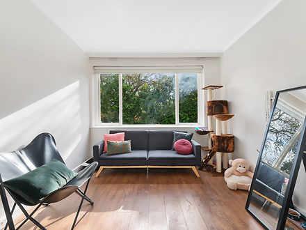 Apartment - 36/6 Williams R...
