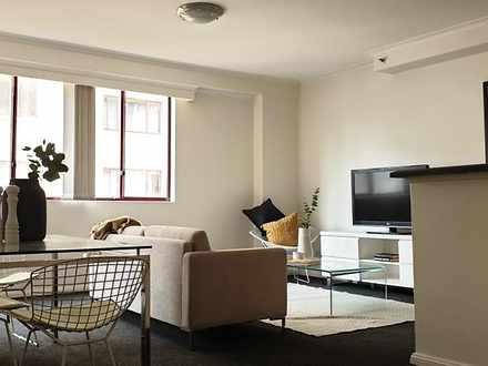 Apartment - F17/158 Day Str...