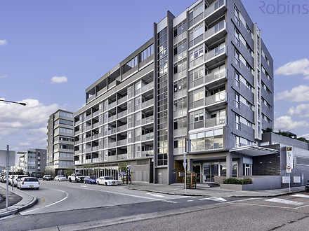 Apartment - LEVEL 1/105/14 ...