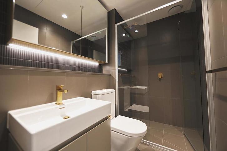 1601/141 La Trobe Street, Melbourne 3000, VIC Apartment Photo