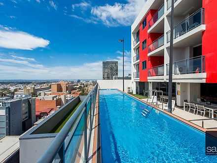 116/101 Murray Street, Perth 6000, WA Apartment Photo