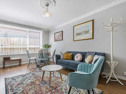 Apartment - 1/16 Normanby S...