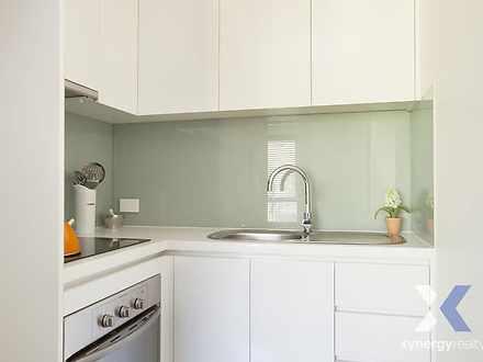 15/1 Kitmont Street, Murrumbeena 3163, VIC Apartment Photo