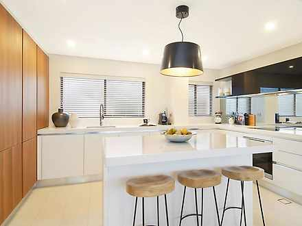 Apartment - 12/180 Coogee B...