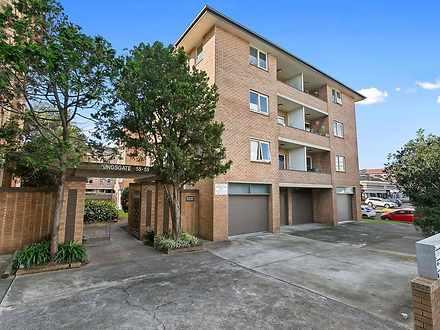 Apartment - 14/55-57 Kingsw...