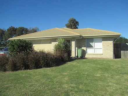 3 Williams Street, Lowood 4311, QLD House Photo