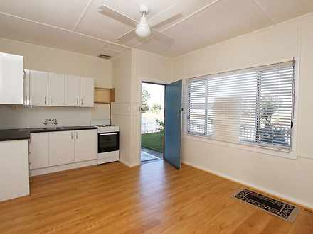1/111 Beach Street, Harrington 2427, NSW Unit Photo