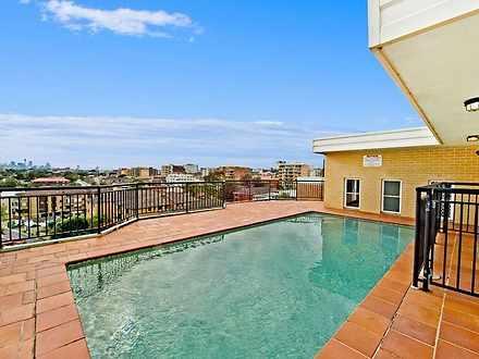 Apartment - 18/44-50 Garden...