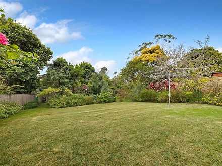 63 Elizabeth Street, Artarmon 2064, NSW House Photo