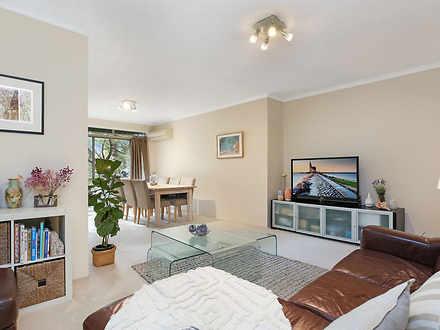 21/54 Landers Road, Lane Cove 2066, NSW Apartment Photo