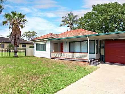 9 Wangara Street, Doonside 2767, NSW House Photo