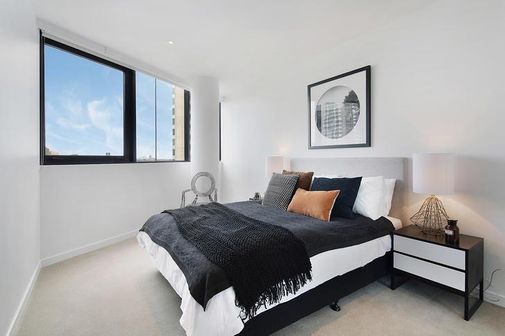 2805/250 City Road, Southbank 3006, VIC Apartment Photo