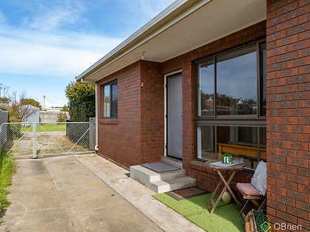 House - 2/15 Pinedale Avenu...