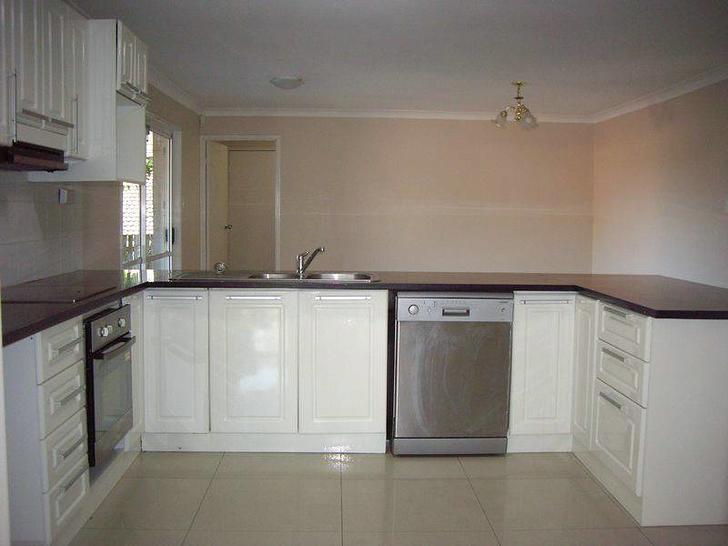 Durack 4077, QLD House Photo