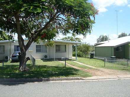 4/27 King Street, Moura 4718, QLD Unit Photo