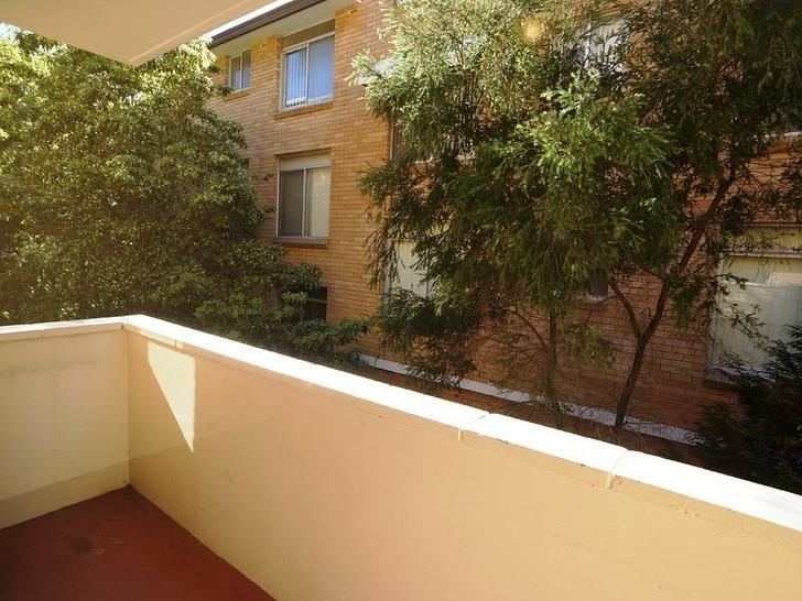 8/112 Mount Street, Coogee 2034, NSW Apartment Photo
