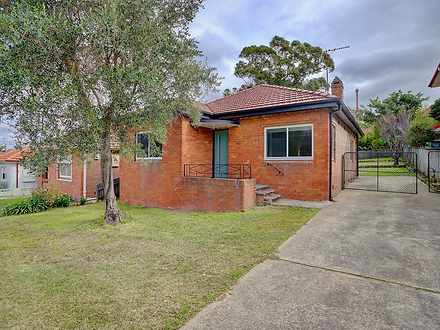 House - 569 Princes Highway...