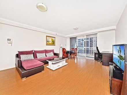 L19/569 George Street, Sydney 2000, NSW Apartment Photo