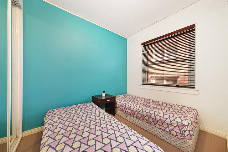 UNIT 11/161 Victoria Road, Bellevue Hill 2023, NSW Unit Photo