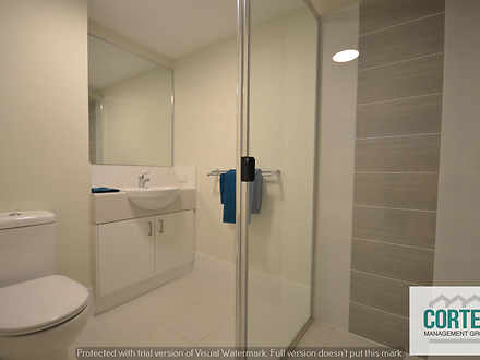 3/27 Worley Street, Willagee 6156, WA Apartment Photo