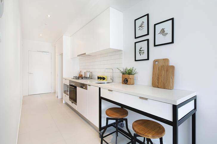 2702/250 City Road, Southbank 3006, VIC Apartment Photo