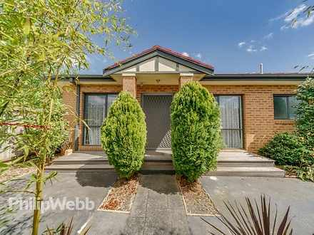 1/38 Mcdowall Street, Mitcham 3132, VIC Unit Photo