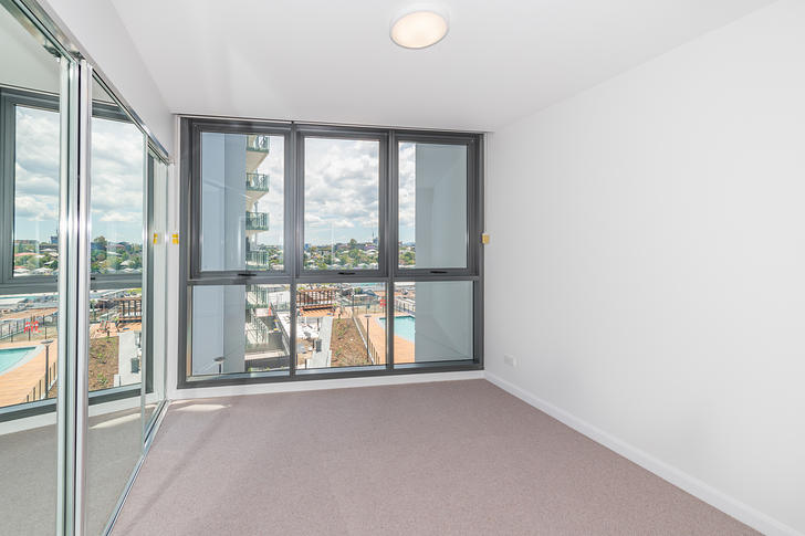 20610/300 Old Cleveland Road, Coorparoo 4151, QLD Apartment Photo