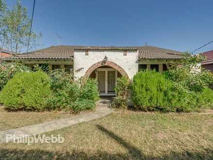 House - 537 Elgar Road, Mon...