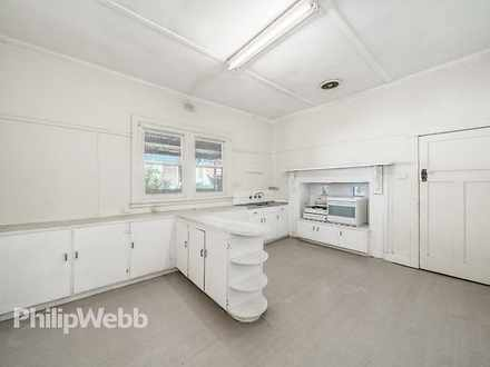 537 Elgar Road, Mont Albert North 3129, VIC House Photo