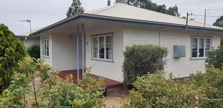 99A Niagara Street, Armidale 2350, NSW Other Photo