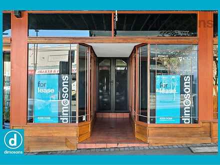 61 Wentworth Street, Port Kembla 2505, NSW Studio Photo