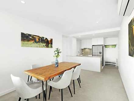 Apartment - 209/15 Kerridge...
