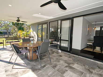 16 Blackwood Road, Manly West 4179, QLD House Photo