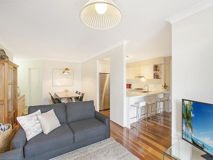 201/108 Maroubra Road, Maroubra 2035, NSW Apartment Photo