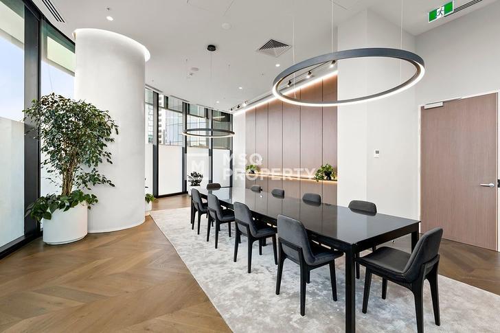 3706/18 Hoff Boulevard, Southbank 3006, VIC Apartment Photo