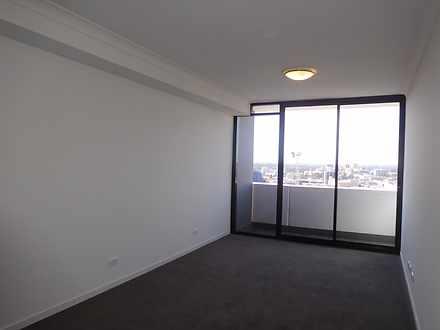 1205A/420 Macquarie Street, Liverpool 2170, NSW Unit Photo
