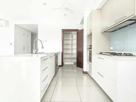 3/29 Woods Street, Darwin City 0800, NT Apartment Photo