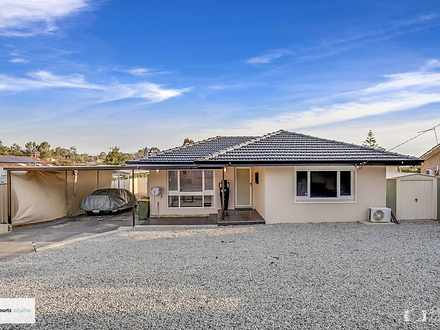 House - 44 Denston Way, Gir...