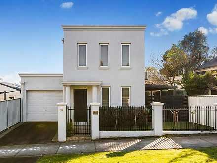 House - 3A Denovan Street, ...